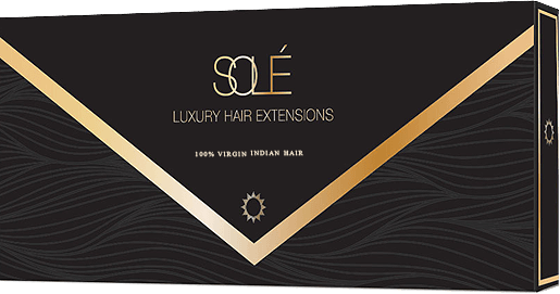 Home cova beauty solehair extensions pmusecretfo Image collections